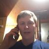 Игорь, 33, г.Усть-Илимск
