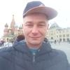 Антон, 30, г.Екатеринбург