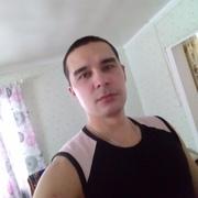 Сергей 32 Ижма