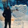 Алексей, 36, г.Зеленодольск