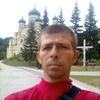 Вечеслав, 35, г.Григориополь
