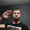 Саша Сурнин, 24, г.Ноябрьск