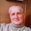 виктор, 53, г.Запорожье