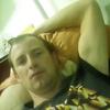 Алексей Нелюдимов, 31, г.Орел