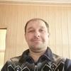 Dmitriy, 30, Tulun