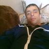 Levan, 30, Kutaisi