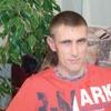 Александр, 38, г.Мостовской