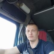 Андрей 40 Брест