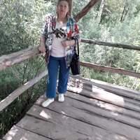 тамара тарасова, 69 лет, Дева, Киржач