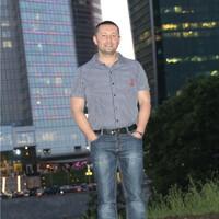 Юра Пилецкий, 42 года, Телец, Минск