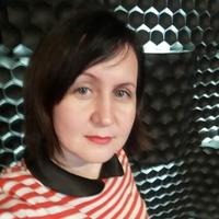 Татьяна, 44 года, Весы, Хабаровск