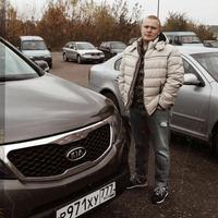 Андрей, 21 год, Рыбы, Витебск
