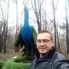 Саша Трофимов, 37, г.Марьяновка