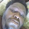 steven, 35, Tallahassee
