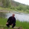 Михаил, 34, г.Козельск