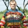 Владимир, 34, г.Камень-Рыболов