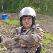 Алексей 36 Красноярск