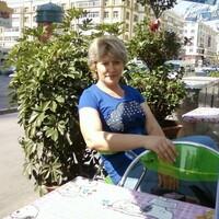 Наталья, 57 лет, Стрелец, Чита