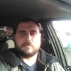 Живан, 31, г.Краснодар