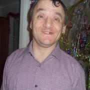 Олег 40 Искитим