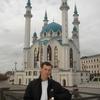 Dmitriy, 29, Krasnye Baki