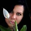 Elenee, 32, г.Кехра