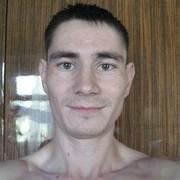 Денис 37 Новоуральск