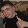 Юрий, 27, г.Зима