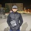 Достон, 21, г.Челябинск