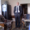 юрий, 66, г.Тольятти