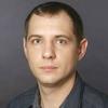 Alexey, 37, г.Дюссельдорф