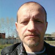 Алексей 49 лет (Овен) Юрюзань