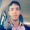 Soufiane, 24, г.Рабат