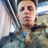 Николай, 22, г.Горячий Ключ