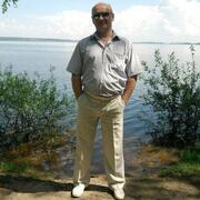 Сергей 54 Минск