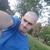 Саша stalin, 27, г.London