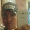 Андрей, 34, г.Ленск