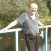 Александр, 53, г.Петрозаводск