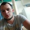 Polkovnik_ Castr, 31, г.Сочи