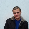 Віталій, 31, Борщів