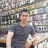 Сайд Носов, 26, г.Чебоксары