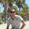 Levon, 28, г.Барселона