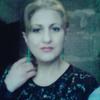MARGARITA SSSSSSSS, 41, г.Ереван