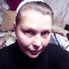 лилия, 40, г.Советский (Тюменская обл.)