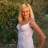 Татьяна, 31, г.Ровно