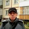 Maikl, 51, г.Томск