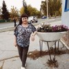 Марина, 51, г.Белорецк
