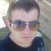 Андрій, 32, г.Черкассы