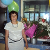 Татьяна, 54, г.Октябрьский