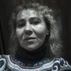 марина, 38, г.Радехов